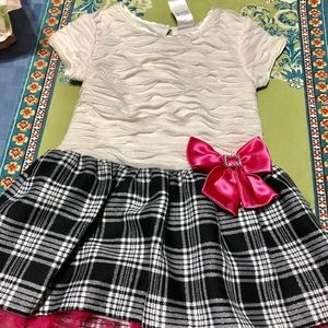 Other - ❤️Girls Dress❤️